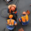 Claes & Co onderneming bvba - Diepenbeek - Fotogalerij